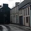 196  G Street Scene