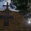 344  G Kylemore Mausoleum