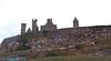 Cashel Abbey