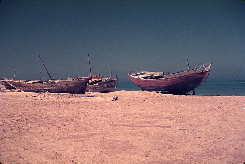 Near Eilat, Gulf of Aqaba, Red Sea