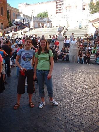 Italy 05 part 2