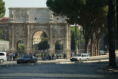 Italy '08