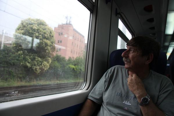 Italy 2010-Rome