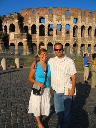 Italy June 2005