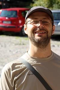 Commemorazione del nonno 2011 (Marco contribs)
