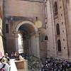 Saint Francis De Sales, Year of Mercy Pilgrimage to Italy