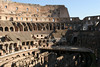 colosseum_open - Photo by Sheila Gurovich.
