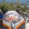 Camp #5