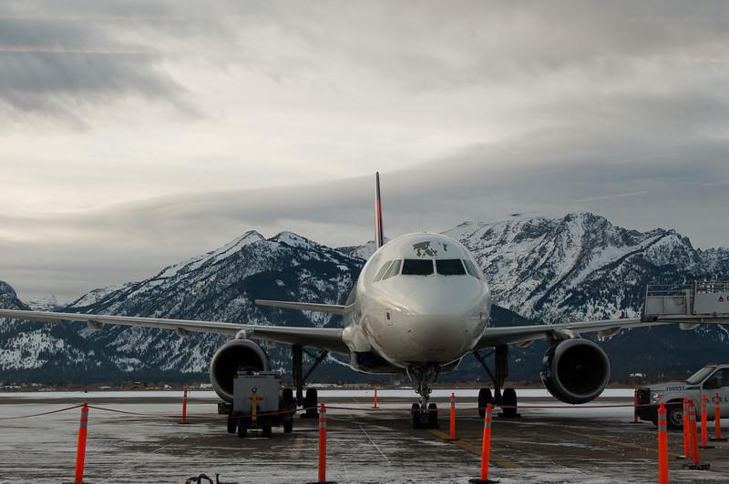 JAC<br /> Jackson Hole Airport<br /> 12-24-2011