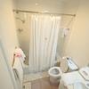 Bath in E10