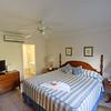 Bedroom in E10