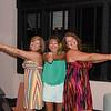 CTI-Aug2014-218-2