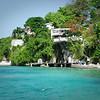 Our villa.....<br /> we wish