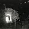 Film: 35mm Arista.EDU Premium 400 exposed ISO 400<br /> Exposed: 1/125 sec <br /> Filter: None<br /> Camera: Konica Auto TC 28mm F3.5 Konica Hexanon AR 5 element lens<br /> Developer ascorbic acid developer from Freestyle Photo (XTOL type) 1:1 8m45sec. <br /> Scanned Epson V600 Edited in Adobe Elements 10