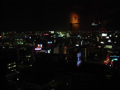 Japan 2004