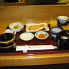Day 4 - 4 - Traditional Japanese Breakfast (4)