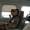 Day 6 - 19 - Train to Hiroshima (3)