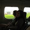 Day 6 - 18 - Train to Hiroshima (2)