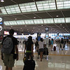 Day 9 - 13 - Narita airport (7)