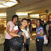 Day 9 - 20 - Narita airport (14)