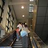 Day 9 - 11 - Narita airport (5)