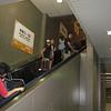 Day 9 - 10 - Narita airport (4)