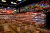 Tamade Supermarket