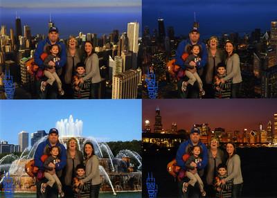 3-26-13 Chicago 2