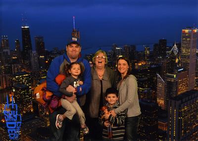 3-26-13 Chicago