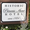 My first stop in Asheville, NC. ..A very nice old hotel that has been restored. ..Best kept secret in Asheville..