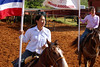 Kauai all girls rodeo association