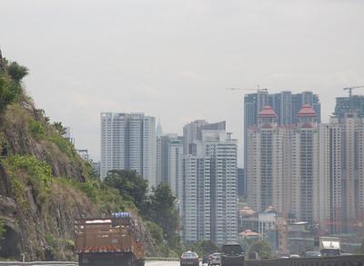 2010 - Malaysia - Kuala Lumpur