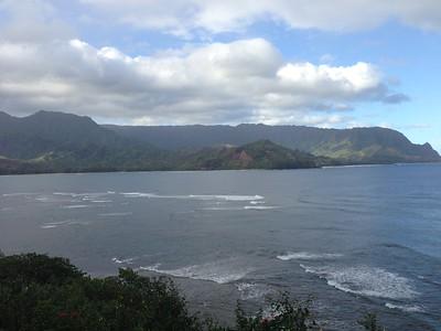 Kauai 2012