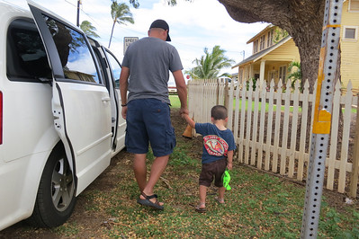 Kauai 2013