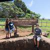Maui, Hawaii 2016 #waimeacanyon