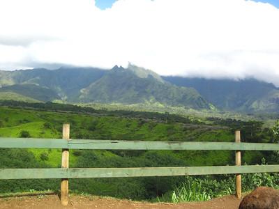 Kauai Inner Tubes 8.2011