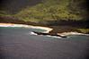 Southern coast of Kauai.