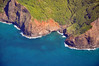 Kauai (Hawaii).