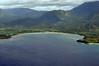 Hanalei Bay, Kauai.