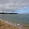 Kapa'a Beach
