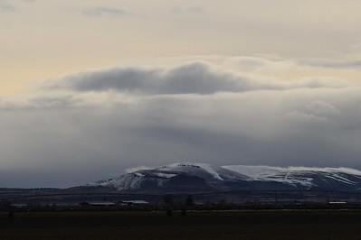 Klamath Lake trip landscapes Jan2016  134