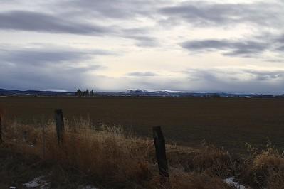 Klamath Lake trip landscapes Jan2016  132
