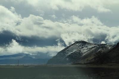 Klamath Lake trip landscapes Jan2016  136