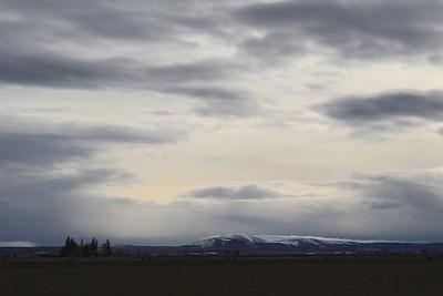 Klamath Lake trip landscapes Jan2016  133