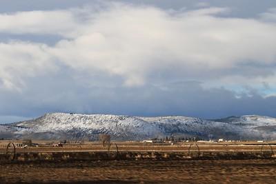 Klamath Lake trip landscapes Jan2016  201