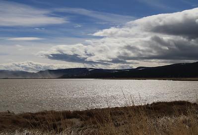 Klamath Lake Mar8-10  0646