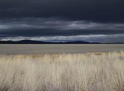Klamath Lake Mar8-10  0644