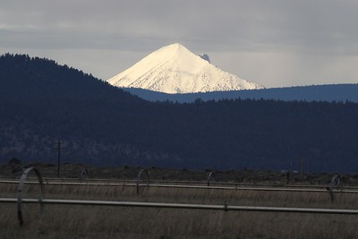 Klamath weekend Jan 2015  002