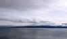 Approaching Kodiak Island