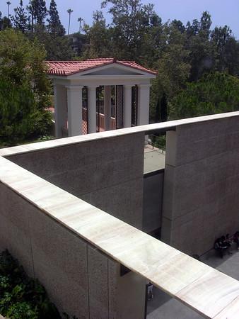 LA 2007